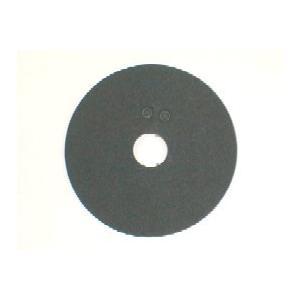 日立 衣類乾燥機用ブラックフィルター DE-N3F 015 消耗品>家事・生活  [新品]|up-b