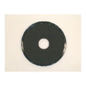 日立 衣類乾燥機用ブラックフィルター DE-N5S6 038 消耗品>家事・生活  [新品]|up-b