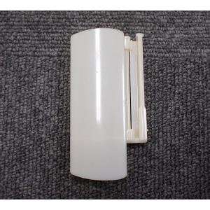 INAX/LIXIL 水まわり部品 浴槽逆流防止弁[#DHG-2S] くるりんぽい排水口部品 浴室 DHG-2S|up-b