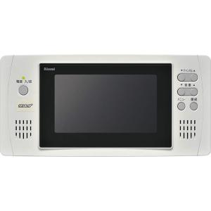 リンナイ 浴室テレビ 【DS-501】[24-6219] [新品] up-b