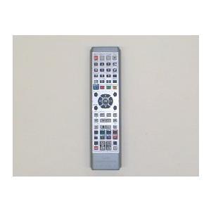 日立 DVDレコーダー用リモコン DV-DT1 001 消耗品>AV機器 [新品]|up-b