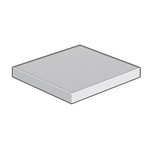 パナソニック キトサン高性能フィルター EH3010F1 [新品]|up-b