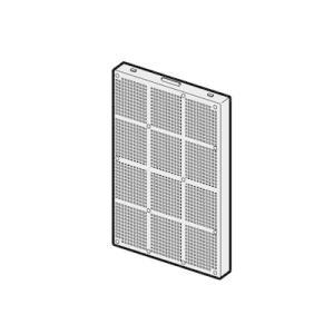 パナソニック 活性炭フィルター EH3150F2 [新品]|up-b