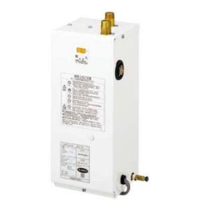INAX LIXIL・リクシル 小型電気温水器 1.5L 【EHPN-T1N3】 ゆプラス 住宅向け トイレ手洗用[新品] up-b