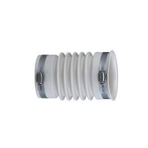 エムツーエム(M2M) e-Joint(イージョイント)洋風Pタイプ便器用 / 和風便器用【EK-7515】(コード634590)[新品]|up-b