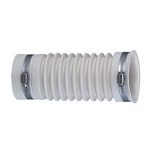 エムツーエム(M2M) e-Joint(イージョイント)洋風Pタイプ便器用 / 和風便器用【EK-7525】(コード634603)[新品]|up-b