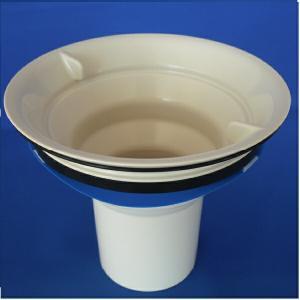 TOTO 浴室部品・補修品 排水金具 封水筒【EKA24049】[新品] up-b