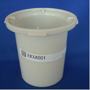 TOTO 浴室部品・補修品 排水金具 封水筒【EKXA001】[新品] up-b