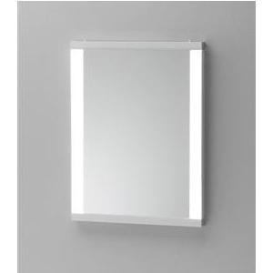 TOTO LED照明付鏡 EL80013 化粧照明タイプ トイレ・洗面所用 [新品] up-b