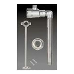 即納 INAX LIXIL・リクシル 小型電気温水器 部品 止水栓 ELF-3SEK/ELF3SEK[新品] up-b