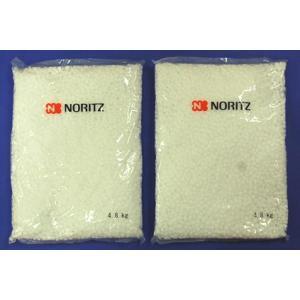 ノーリツ 部材 再生剤(ENS) ENSM101 [新品]|up-b