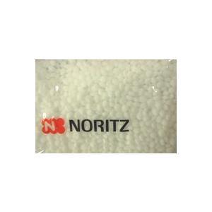 ノーリツ 部材 再生剤(ENS) ENSM101 [新品]|up-b|02