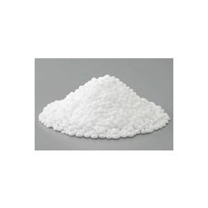 ノーリツ 部材 再生剤(ENS) ENSM101 [新品]|up-b|03