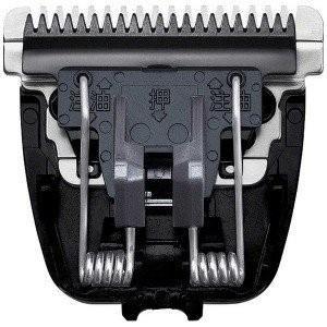 ゆうパケット対応可 パナソニック Panasonic リニアヒゲトリマー 替刃 ER9621