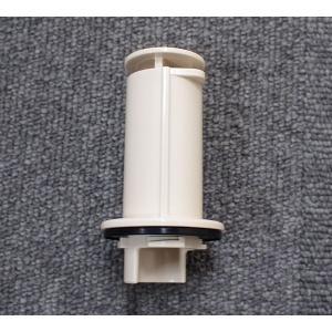 INAX/LIXIL 水まわり部品 通水パイプ[ETK-41] 排水トラップ TP−41−K用通水パイプ 浴室 ETK-41|up-b