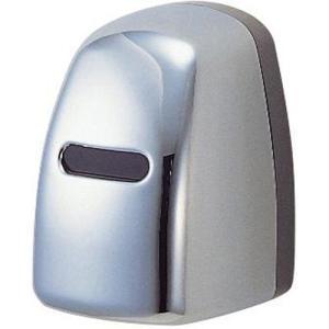 三栄水栓[SANEI] トイレ用品・ボールタップ 小便水栓 自動水栓 【EV9210-C】[新品]|up-b