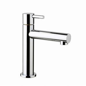 リラインス オリジナル水栓金具 単水栓【FC1100S】単品|up-b