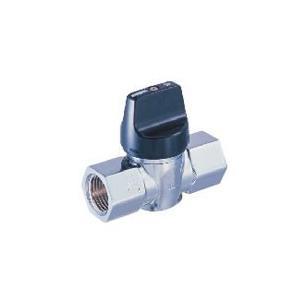 藤井合金製作所 可とう管ガス栓 RC1/2xRC1/2 都市ガス用 FV141D|up-b