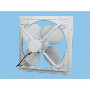 パナソニック 換気扇 【FY-105KTU4】 有圧換気扇 大風量形 排気仕様 有圧換気扇 大風量形 排気仕様 《受注商品》 105cm up-b