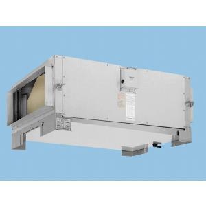 パナソニック 換気扇 【FY-28DCY3】 耐湿形キャビネットファン(大風量タイプ) 消音ボックス付送風機 キャビネットファン|up-b