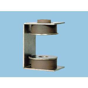 パナソニック 換気扇 換気扇部材 FY-KA051 FYKA051[新品]|up-b