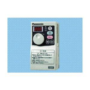 パナソニック 換気扇 コントロール部材 送風機用インバータ FY-S1N04S[新品]|up-b