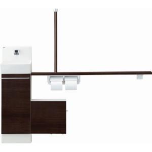 INAX·LIXIL 手洗器 コフレル YL DA82SSAR12B 住宅設備 トイレ
