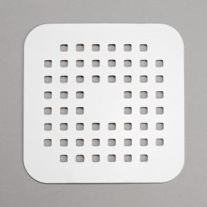 ゆうパケット対応品 パナソニック 目皿(ステンレス) GRXGD6611XZ [新品] up-b