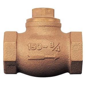 三菱 電気温水器 【GT-45G】 別売部品 逆止弁 受注生産品[納期1.5〜2ヶ月]|up-b