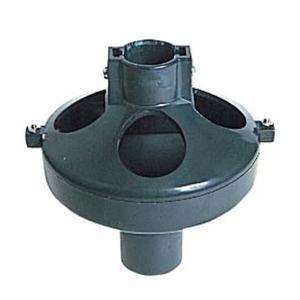 三菱 電気温水器 【GT-70G】 別売部品(給湯専用タイプ) ホッパー|up-b