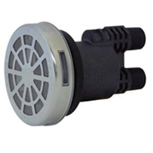 三菱 電気温水器 【GT-F761B】 別売部品(自動風呂給湯タイプ) 浴槽アダプター(ストレート型)|up-b