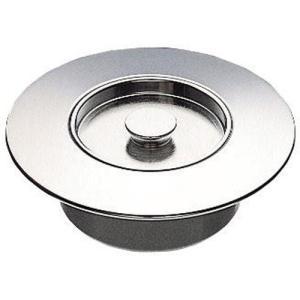 三栄水栓[SANEI] 洗濯器用品 洗濯機排水トラップ 洗濯機排水口 【H540-50】[新品] up-b