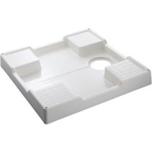 三栄水栓[SANEI] 洗濯器用品 洗濯機防水パン 洗濯機パン 【H5410-640】[新品] up-b