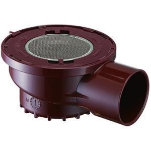 三栄水栓[SANEI]【H570-40】耐熱排水トラップ[新品]|up-b