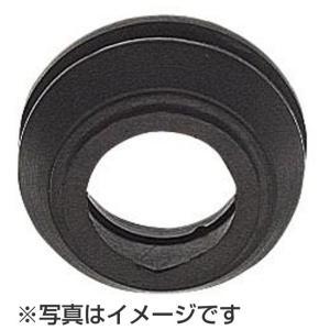 三栄水栓[SANEI] キッチン用品 流し排水栓 ホース用クリーンパッキン 【H62-90】[新品]|up-b