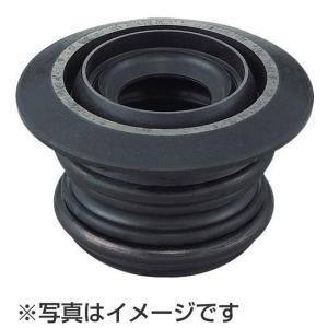 三栄水栓[SANEI] キッチン用品 流し排水栓 ホース用クリーンパッキン 【H62A-90】[新品]|up-b