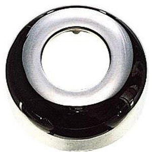 三栄水栓[SANEI] 洗面用品 洗面器トラップ ワン座金 【H70-57-25X57X15】[新品]|up-b