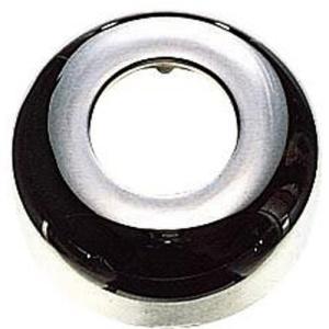 三栄水栓[SANEI] 洗面用品 洗面器トラップ ワン座金 【H70-57-25X72X30】[新品]|up-b