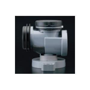 TOTO トイレまわり取り替えパーツ品 HH02047R リモデル便器用 オプション・ホーム用品[新品]|up-b