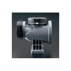 TOTO トイレまわり取り替えパーツ品 HH02056R 大便器用 オプション・ホーム用品[新品]|up-b