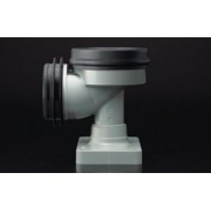 TOTO トイレまわり取り替えパーツ品 HH02061S リモデル便器用 オプション・ホーム用品[新品]|up-b