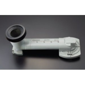 TOTO トイレまわり取り替えパーツ品 HH02062S リモデル便器用 オプション・ホーム用品[新品]|up-b