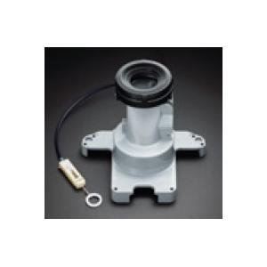 TOTO トイレまわり取り替えパーツ品 HH02075 大便器用 オプション・ホーム用品[新品]|up-b