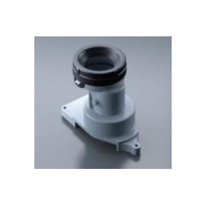 TOTO トイレまわり取り替えパーツ品 HH02078 大便器用 オプション・ホーム用品[新品]|up-b