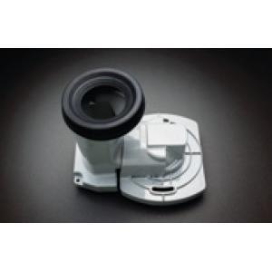 TOTO トイレまわり取り替えパーツ品 HH02085 リモデル便器用 オプション・ホーム用品[新品]|up-b
