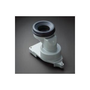 TOTO トイレまわり取り替えパーツ品 HH02086 大便器用 オプション・ホーム用品[新品]|up-b