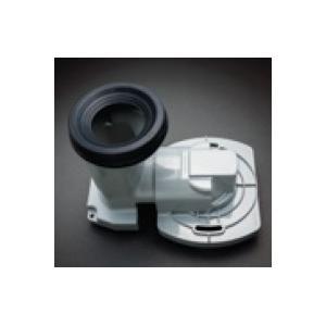 TOTO トイレまわり取り替えパーツ品 HH02087 大便器用 オプション・ホーム用品[新品]|up-b
