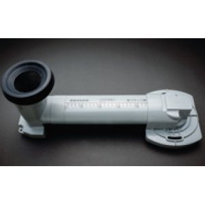 TOTO トイレまわり取り替えパーツ品 HH02088 リモデル便器用 オプション・ホーム用品[新品]|up-b