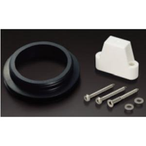TOTO トイレまわり取り替えパーツ品 HH04019S 大便器用 オプション・ホーム用品[新品]|up-b