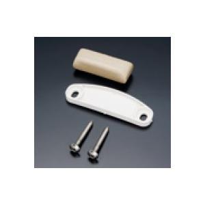 TOTO トイレまわり取り替えパーツ品 HH04105 接着ブロック オプション・ホーム用品[新品]|up-b